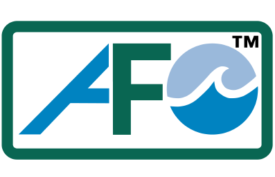 afo pool certification