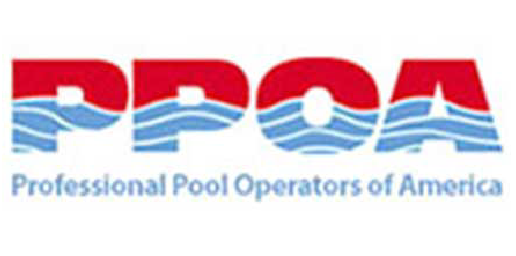 Professional Pool Operators of America